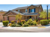 View 10135 Amana Oaks Ave Las Vegas NV