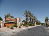 View 5181 Saffron Dr Las Vegas NV