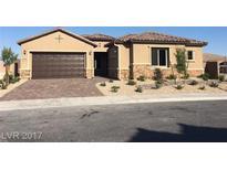 View 12668 New Providence St Las Vegas NV