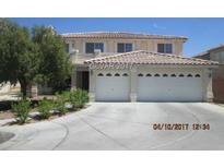 View 7948 Coronado Island St Las Vegas NV