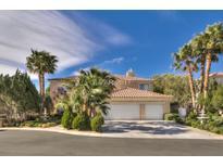 View 9582 Malasana Ct Las Vegas NV