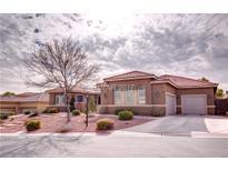 View 7733 Villa Del Fuego Ave Las Vegas NV
