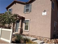 View 906 Sable Chase Pl Henderson NV