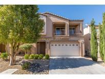 View 4978 Lavaliere Ave Las Vegas NV