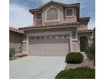 View 8528 Sonnet Ct Las Vegas NV