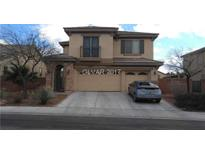 View 3021 Madame Plantier Ave North Las Vegas NV