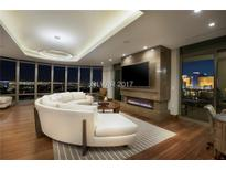 View 1 Hughes Center Dr # 1503-E Las Vegas NV