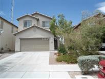 View 3136 Alder Grove Ct Las Vegas NV