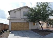 View 7001 Desert Clover Ct Las Vegas NV