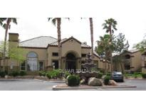 View 5055 Hacienda Ave # 2204 Las Vegas NV