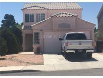 View 8069 Cetus Cir Las Vegas NV