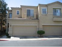 View 707 Principle Point Ave Henderson NV