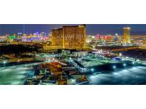 View 2877 Paradise Rd # 3502 Las Vegas NV