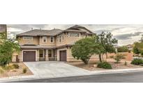 View 5721 Breckenridge St North Las Vegas NV
