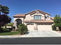 View 2821 Jamie Rose St Las Vegas NV