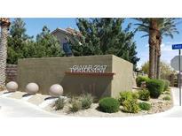 View 6770 Caporetto Ln # 102 Las Vegas NV