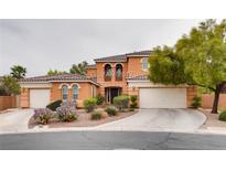 View 10145 Hattiesburg Ave Las Vegas NV