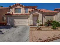 View 822 Holly Sprig Ct North Las Vegas NV