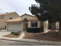 View 5407 Walton Heath Ave Las Vegas NV