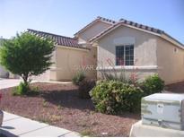 View 1022 Pueblo Hills Ave North Las Vegas NV