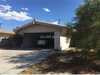 View 2109 Glen Heather Way Las Vegas NV