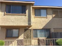 View 6461 Little Pine Way Las Vegas NV