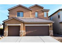 View 4429 Whistling Duck Ave North Las Vegas NV
