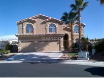 View 1055 Alyssa Ciara Ct Las Vegas NV
