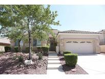 View 11201 Sandy Grove Ave Las Vegas NV
