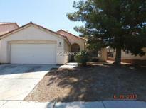 View 3624 Iverson Ln Las Vegas NV