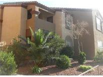 View 5055 Hacienda Ave # 2099 Las Vegas NV