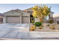 View 9328 Oxbow Lake Ave Las Vegas NV