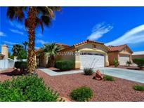 View 852 Fonville Ave Las Vegas NV