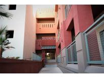 View 39 E Agate Ave # 305 Las Vegas NV