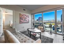 View 4471 Dean Martin Dr # 606 Las Vegas NV