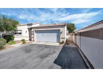 View 4981 Mascaro Dr Las Vegas NV