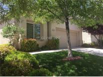 View 3263 Bronze Leaf St Las Vegas NV