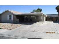 View 4421 Newton Dr Las Vegas NV