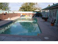 View 4946 Blanton Dr Las Vegas NV