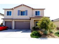 View 949 Mckinley View Ave Henderson NV
