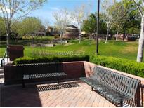 View 10607 Rain Water Dr Las Vegas NV