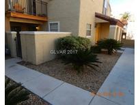 View 2801 Rainbow Bl # 114 Las Vegas NV