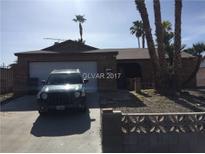 View 2524 Rialto Rd Las Vegas NV