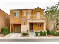 View 9169 Hombard Ave Las Vegas NV