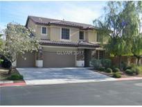 View 1012 Windwalker Ave North Las Vegas NV