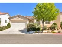 View 9246 Horseshoe Basin Ave Las Vegas NV