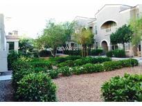 View 10550 W Alexander Rd # 1106 Las Vegas NV