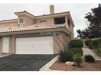 View 6800 Dorita Ave # 102 Las Vegas NV