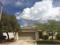 View 2684 Belgreen St Las Vegas NV