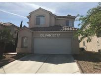 View 3395 Commendation Dr Las Vegas NV